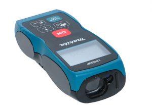misuratore laser Makita