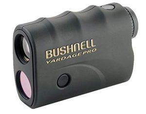 telemetro Bushnell