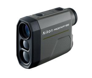 telemetro Nikon