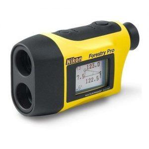 telemetro Nikon Forestry Pro