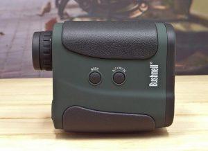telemetro da caccia